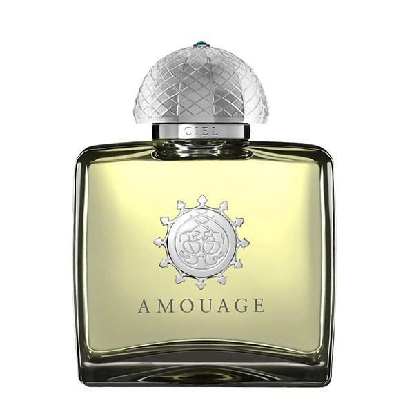 Apa de parfum pentru femei - Amouage Ciel 50ml imagine