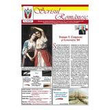 Revista Scrisul Romanesc Nr. 1 din 2019, editura Scrisul Romanesc