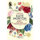 Fiica ceasornicarului - Kate Morton - editura Humanitas
