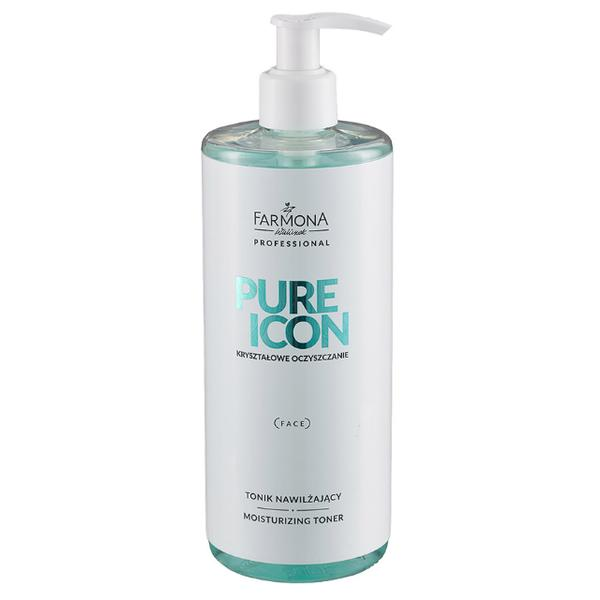 lotiune-tonica-hidratanta-farmona-pure-icon-moisturizing-toner-500ml-1551784205056-1.jpg
