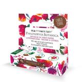 Balsam de buze Coffee Choco Beauty Made Easy 4.8g