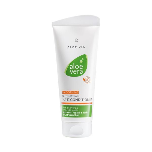 Balsam Nutri-Repair Aloe Vera 200 ml - Lr Health & Beauty
