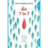 Ddin 7 in 7 - holly goldberg sloan (necartonat)