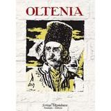 Oltenia. Studii si cercetari, editura Scrisul Romanesc