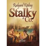 Stalky and co. - rudyard kipling