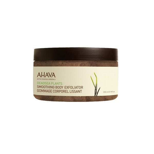 Exfoliant pentru corp Ahava, 300 ml
