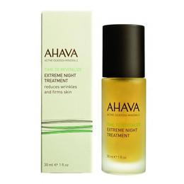 Serum tratament de noapte extrem, Ahava, 30ml de la esteto.ro