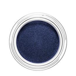Fard mat cremos pentru pleoape 10 Midnight Blue Clarins 7g de la esteto.ro
