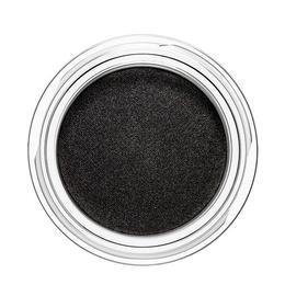 Fard mat cremos pentru pleoape 07 Carbon Clarins 7g de la esteto.ro