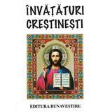 Invataturi crestinesti, editura Bunavestire