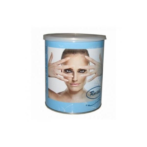 Ceara de unica folosinta Azulena la cutie 800 ml - Roial Italia esteto.ro