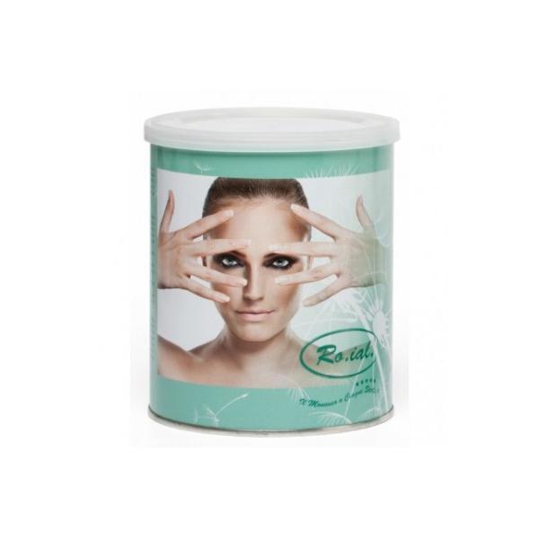 Ceara de unica folosinta cu Aloe Vera la cutie 800 ml - Roial Italia esteto.ro