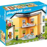 Playmobil City Life - Casa Moderna