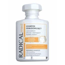 Sampon Reparator – Farmona Radical Med Repairing Shampoo, 300ml de la esteto.ro