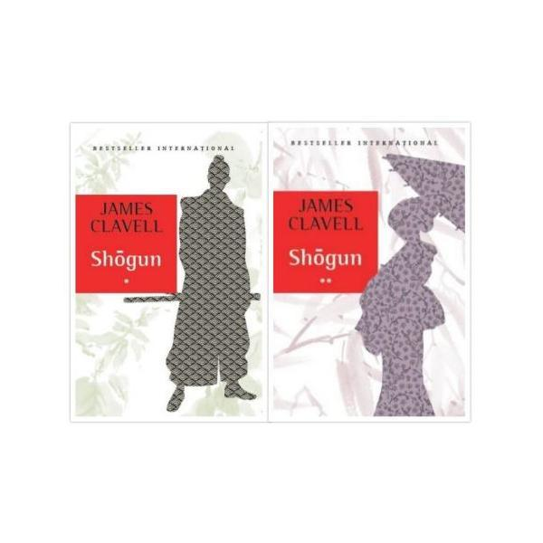 shogun-vol-1-2-james-clavell-editura-litera-1.jpg