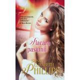 Flacara pasiunii - Susan Elizabeth Phillips, editura Lira