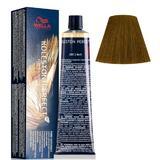 Vopsea Crema Permanenta - Wella Professionals Koleston Perfect ME+ Pure Naturals, nuanta 7/00 Blond Mediu Natural