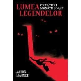 lumea-legendelor-aaron-mahnke-editura-lifestyle-1.jpg