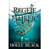 Regele malefic - Holly Black, editura Storia