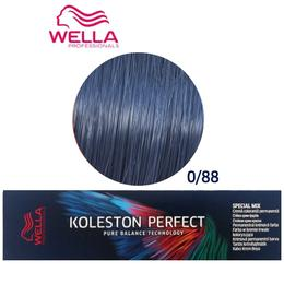 vopsea-crema-permanenta-mixton-wella-professionals-koleston-perfect-me-special-mix-nuanta-0-88-albastru-1552915668443-1.jpg