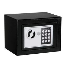 Seif electronic 17EF - Unic Spot Ro