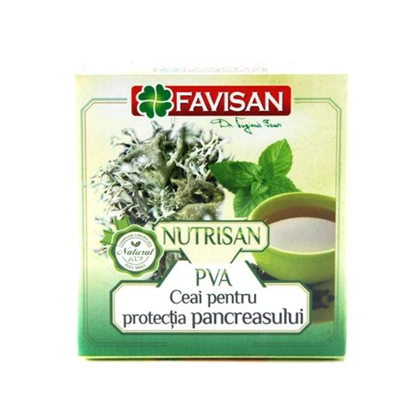 ceaiuri pentru pancreas si fiere comprimate preventive pentru enterobioză