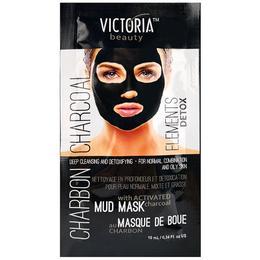 masca-pentru-curatare-si-detoxifiere-cu-carbune-camco-10ml-1553250007468-1.jpg