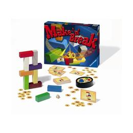 Joc Make'N'Break (ro) Ravensburger