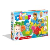 Clemmy - set printesa - Clementoni