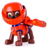 Figurina Zuma in actiune Paw Patrol - Spin Master