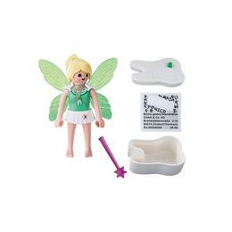 Playmobil Special Plus - Set figurine pentru copii - Zana Maseluta