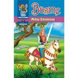 Basme - Mihai Eminescu, editura Andreas