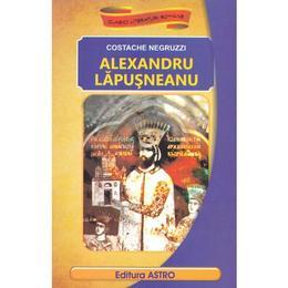 alexandru-lapusneanu-costache-negruzzi-1.jpg