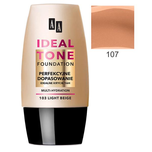 fond-de-ten-oceanic-aa-ideal-tone-nuanta-107-dark-beige-30ml-1553784380420-1.jpg