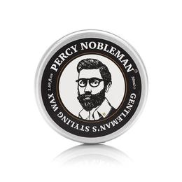 Ceara de Barba Percy Nobleman 50 ml