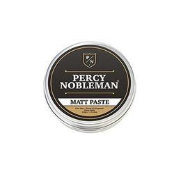 Ceara de par Percy Nobleman Matt Paste 100 ml