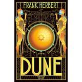Dune. Ed. 2019 - Frank Herbert, editura Nemira