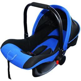 Scaun auto tip scoica pentru bebelusi