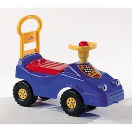 Baby taxi - Robentoys