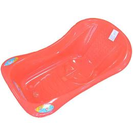 Vanita de plastic mare - Robentoys