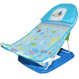Suport de baie pentru bebelusi - Robentoys