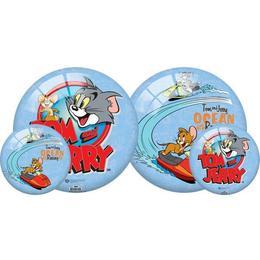 Minge PVC 12 cm Tom si Jerry