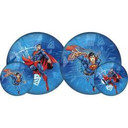 Minge PVC 12 cm Superman