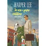 ... Sa ucizi o pasare cantatoare (roman grafic) - Harper Lee, editura Polirom