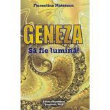 Geneza - florentina mateescu