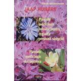 Plantele medicinale folosite pentru reglarea presiunii sangelui - Jaap Huibers, editura Antet
