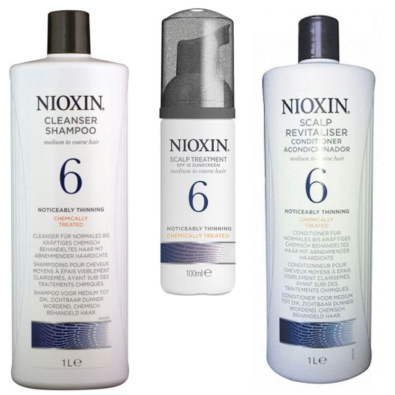 nioxin-pachet-maxi-system-6-pentru-parul-normal-spre-aspru-cu-tendinta-dramatica-de-subtiere-si-cadere.jpg