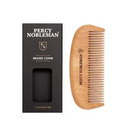 Pieptene de barba Percy Nobleman de la esteto.ro