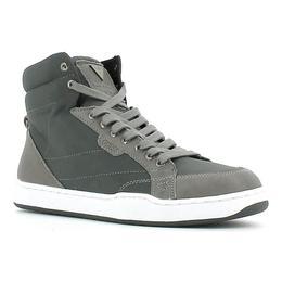 Sneakers Guess, marime 40