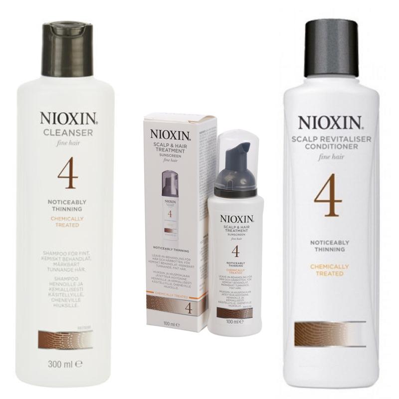 nioxin-pachet-medium-system-4-pentru-parul-cu-tendinta-notabila-de-subtiere-fin-si-vopsit.jpg